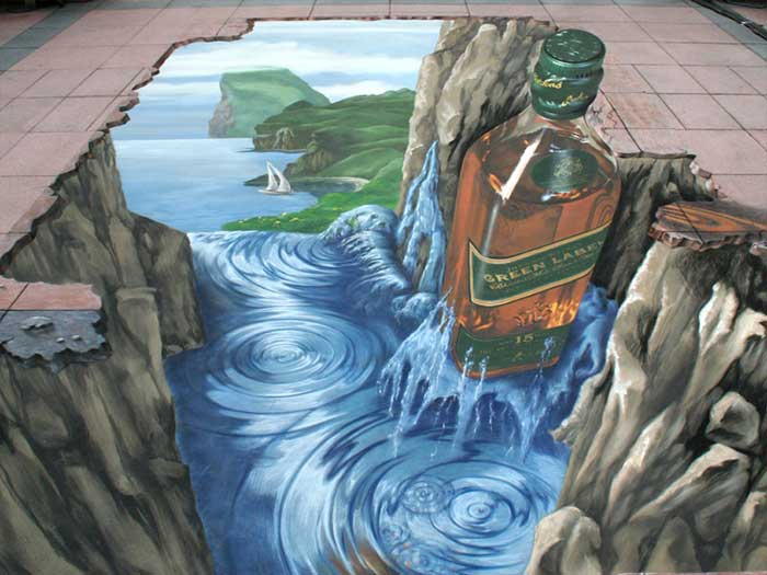 We-Present-You-38-Awesome-Street-Art-Examples-Youve-Probably-Never-Seen-Before-29