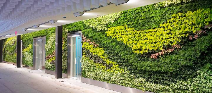 gsky-green-wall-atlanta-office-building-atlanta-georgia_1920x850_1_low