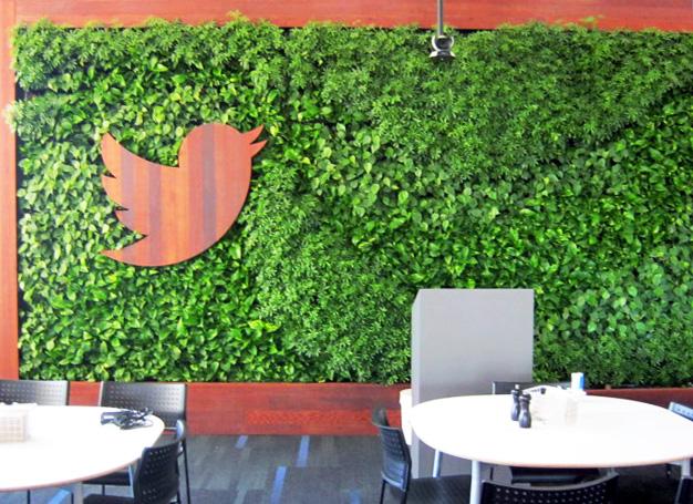 gsky-green-wall-twitter-2.jpg