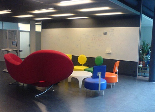 Open_Design_Space_at_EPFL